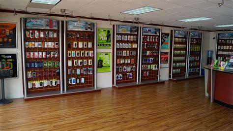 Mobile Phone Shop by Phone Repair Phone Store Denver 720 282 3143