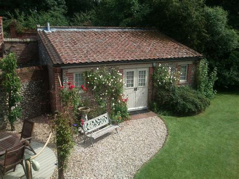 the potting shed bookings potting shed woodside cottage weasenham uk booking