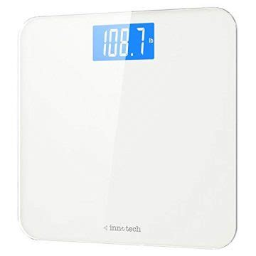 top    accurate bathroom scales