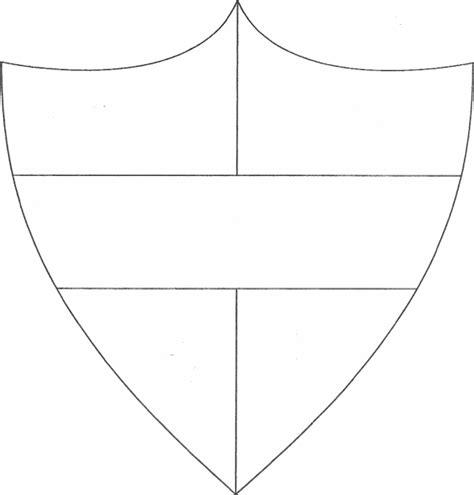 coat of arms template coat of arms template cyberuse