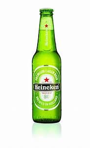 Heineken And Wieden Kennedy End Relationship Agency