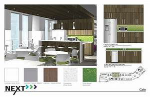 A class of their own the 2014 excellence award winners for Interior design office ppt