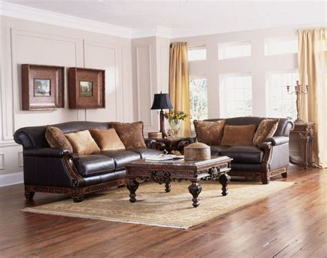 41027 traditional living room furniture ideas traditional living room decorating ideas
