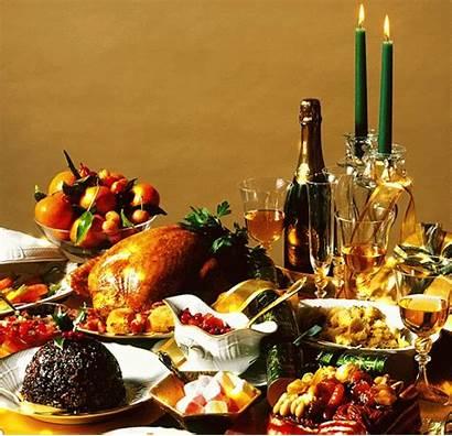 Merry Dinner English Moroz Oksana Teacher German