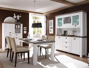 Stühle Esszimmer Weiß : 2x holzstuhl barnelund akazie wei esszimmerstuhl stuhl st hle wohnbereiche esszimmer stuhlgruppen ~ Sanjose-hotels-ca.com Haus und Dekorationen