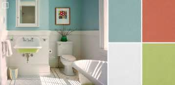 bathroom paint idea bathroom color ideas palette and paint schemes home tree atlas