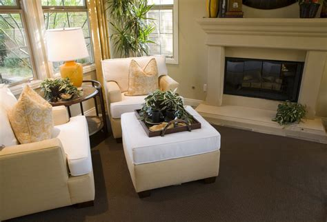 50 Beautiful Living Rooms With Ottoman Coffee Tables. Arendal Kitchen Design. Island Style Kitchen Design. Great Kitchen Designs. Interior Design Of Kitchens. Signature Kitchen Design. Kitchen Design Miami. Kitchen Designs Nj. Kitchen Design Diy