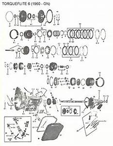 Xs 0942  Th350 Transmission Diagram Schematic Wiring