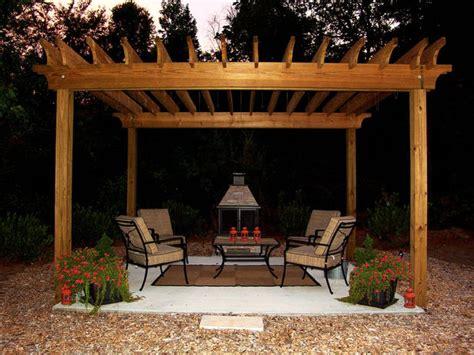 patio outdoor patio gazebo home interior design