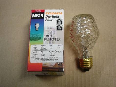cut decorative halogen light bulbs wanker for