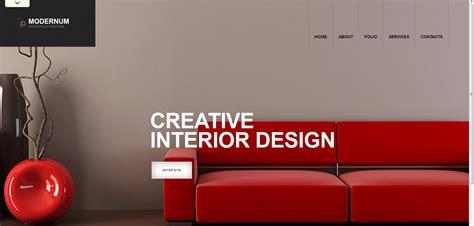 best home interior design websites free interior decorating amazing interior design