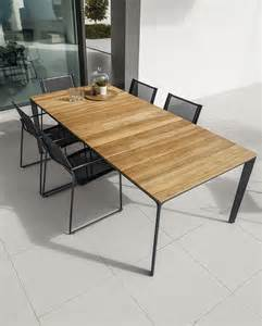 carver tables melbourne sydney brisbane cosh living