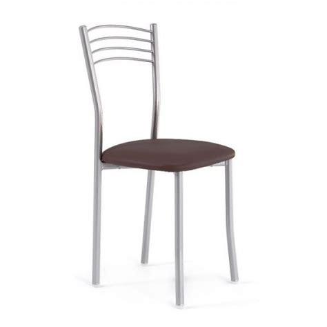 magasin de chaise de cuisine chaise de cuisine ikea plastique