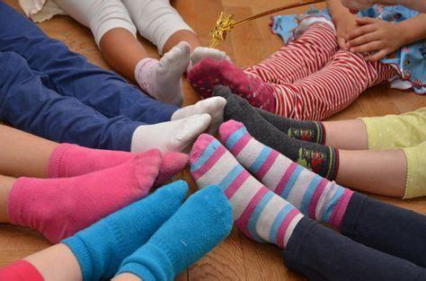spiele für draußen kindergeburtstag geburtstagsspiele f 252 r drinnen und drau 223 en f 252 r 5 j 228 hrige kindergeburtstag geburt