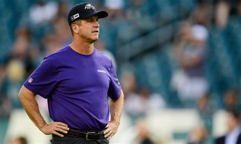 john harbaugh  analytics proved aggressive calls