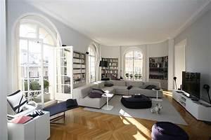 location appartement la rochelle les differentes With comment louer un appartement meuble
