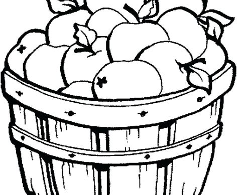 Food Coloring Pages For Kids At Getcolorings.com