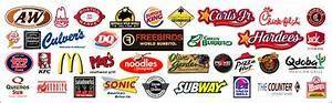 Les habitudes alimentaires aux Etats-Unis | Mes années à l ...