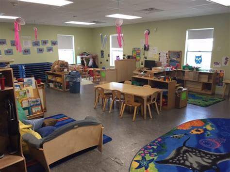imagine early learning centers preschools 970 broad 894 | l