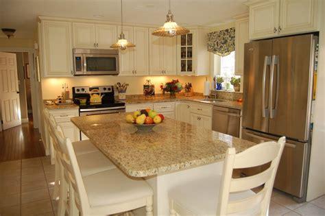 meuble cuisine encastrable cuisine meuble cuisine encastrable avec violet couleur