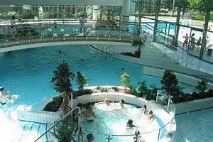 piscine de neuilly sur seine a tarif reduit pour les With piscine municipale de neuilly sur seine
