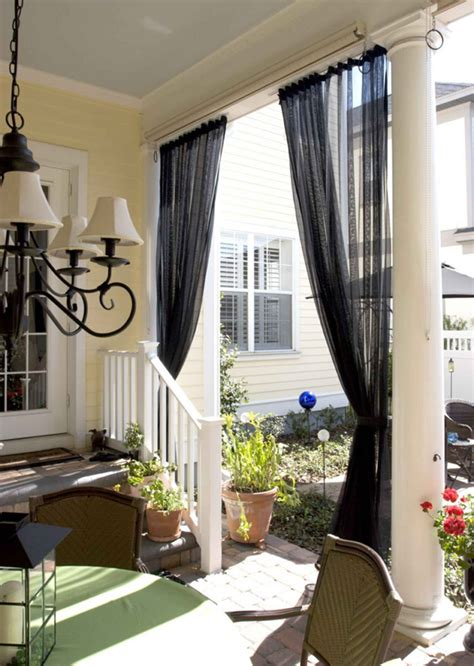 closing   front porch ideas outdoorthemecom