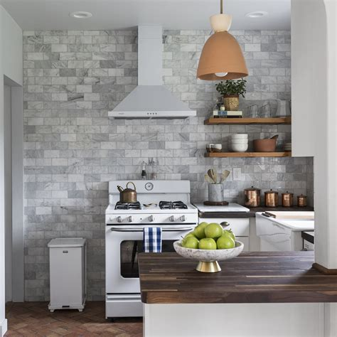 design sponge kitchen before after a home gets a charming overhaul in 3209