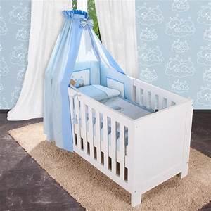 Felix Matratze Test : baby betten bett penny natur with baby betten elegant product image with baby betten perfect ~ Indierocktalk.com Haus und Dekorationen