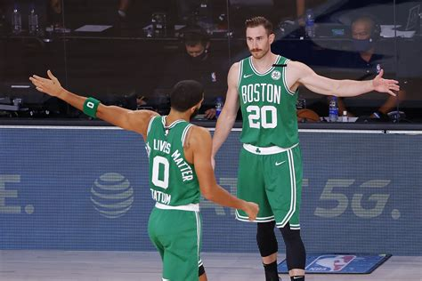 Whole again: 15 Takeaways from Boston Celtics/Miami Heat ...