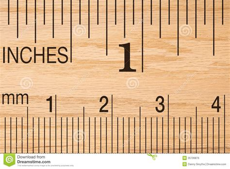 inches clipart clipground