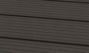 Wpc Terrassendielen Günstig : wpc terrassendielen komplettangebot g nstig kaufen t renfuxx ~ Whattoseeinmadrid.com Haus und Dekorationen