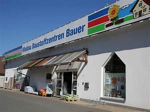 Mobau Online Shop : mobau bauer k nigsee rottenbach ~ Buech-reservation.com Haus und Dekorationen