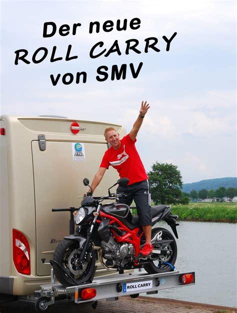 roll carry porte moto franssen vente d attelages et pi 232 ces d 233 tach 233 es
