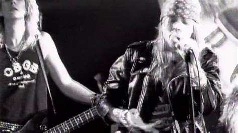 Guns N Roses Sweet Child O Mine Intro Remix Vdj Star Mix