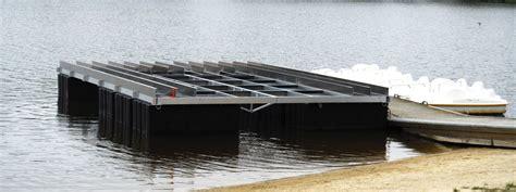 brasserie bureau la construction d 39 une maison flottante aquashell