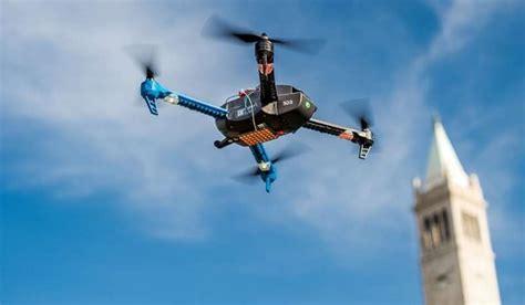 drone anafi parrot  test avis forum drone