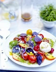 Repas 15 Personnes : id es repas healthy ~ Preciouscoupons.com Idées de Décoration