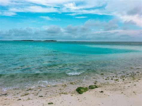 Maldives Travel Guide Maafushi Island Trips With Rosie