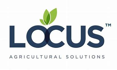 Locus Agricultural Solutions Production Chemical Ag Fermentation