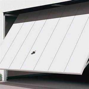 Porte De Garage Basculante Sur Mesure : porte de garage basculante ysofa fabricant ~ Melissatoandfro.com Idées de Décoration