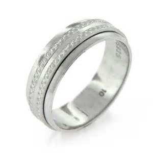 vintage mens wedding rings antique inspired wedding bands the wedding specialiststhe wedding specialists