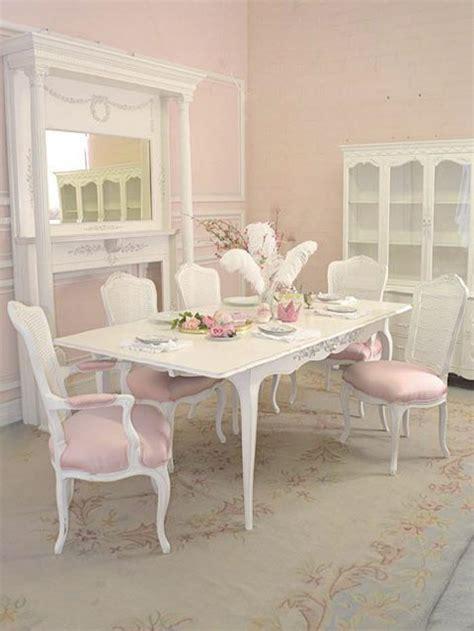 chaise salle a manger baroque chaise salle a manger baroque kirafes