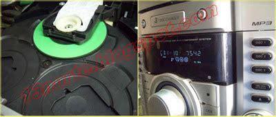 hcd gx470 con mecha error laboratorio electr 243 nico fallas electr 243 nicas resueltas