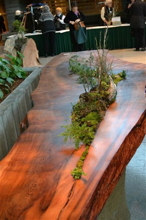 best 20 wood slab table ideas on wood table