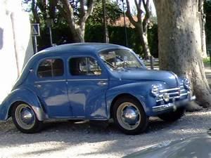 Renault Trets : location renault 4cv sport de 1952 pour mariage bouches du rh ne ~ Gottalentnigeria.com Avis de Voitures