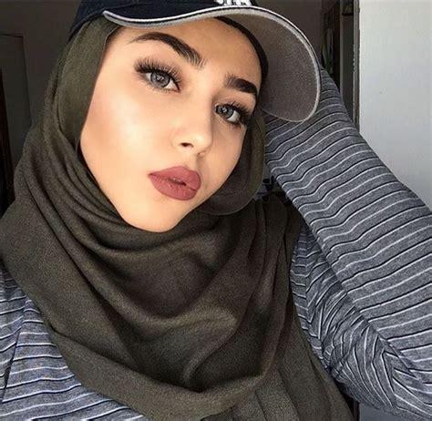 hijabi instagram fashion summer travel ootd modest muslimah asmayou kerudung model