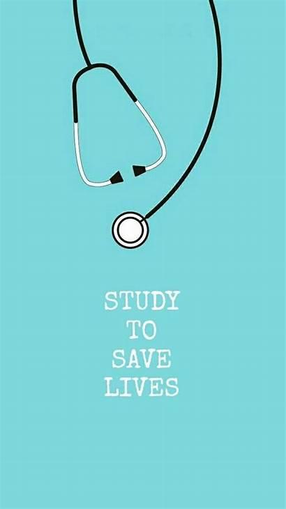 Motivation Medical Doctor Nursing Wallpapers Student Medicine