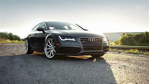 Audi wallpaper HD Collections
