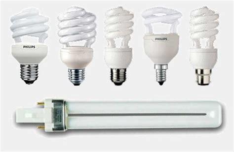 Люминесцентные лампы излучают опасный ультрафиолетовый свет