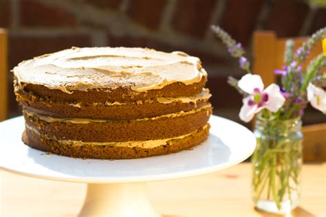 Mary, along with delia and james martin are names i trust most when it comes to cake and pud recipes, you can always count on them to keep it traditional with no reliance on pimping and trendy little twists. Simple cappuccino coffee cake recipe from Mary Berry - Sunday Baking
